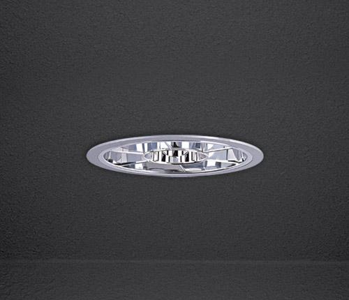 Потолочный светильник Profy Round 225M 2x13W 540.02 SDM Luceвстраиваемые<br>2х13W, открытый с антиблик. решеткой, IP 20, G24q-1, D=225mm, глубина встройки 147мм, монтажное отверстие 210мм, поставляется без ламп. Бренд - SDM Luce. материал плафона - стекло. цвет плафона - прозрачный. тип цоколя - G24q-2. тип лампы - КЛЛ. ширина/диаметр - 225. мощность - 13. количество ламп - 2.<br><br>популярные производители: SDM Luce<br>материал плафона: стекло<br>цвет плафона: прозрачный<br>тип цоколя: G24q-2<br>тип лампы: КЛЛ<br>ширина/диаметр: 225<br>максимальная мощность лампочки: 13<br>количество лампочек: 2