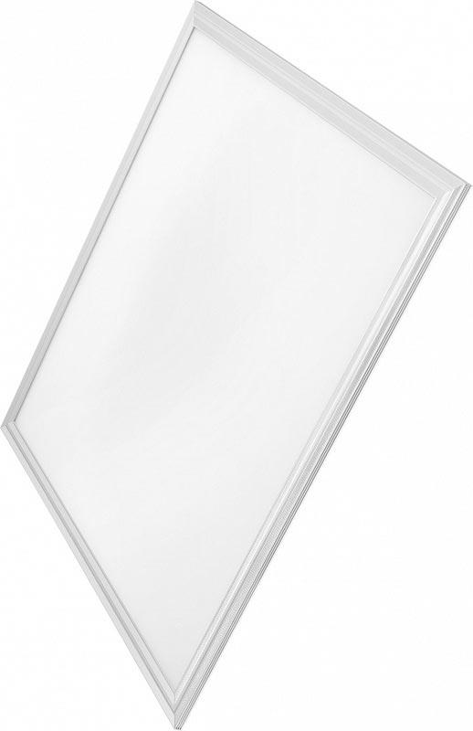 Накладной потолочный светильник 46324 X-Flashнакладные<br>Светодиодная панель X-flash XF-SPW-595-2-40W-3000K. Бренд - X-Flash. тип лампы - LED. ширина/диаметр - 595. мощность - 40.<br><br>популярные производители: X-Flash<br>тип лампы: LED<br>ширина/диаметр: 595<br>максимальная мощность лампочки: 40