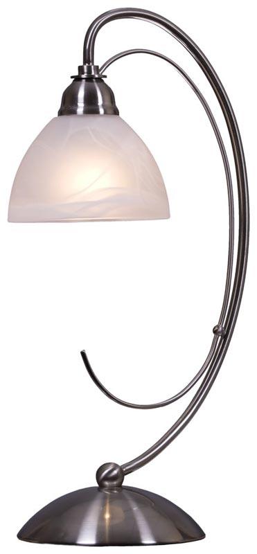 Настольная лампа 353-204-01 VELANTEНастольные лампы<br>настольный. Бренд - VELANTE. материал плафона - стекло. цвет плафона - белый. тип цоколя - E14. тип лампы - накаливания или LED. ширина/диаметр - 200. мощность - 40. количество ламп - 1.<br><br>популярные производители: VELANTE<br>материал плафона: стекло<br>цвет плафона: белый<br>тип цоколя: E14<br>тип лампы: накаливания или LED<br>ширина/диаметр: 200<br>максимальная мощность лампочки: 40<br>количество лампочек: 1