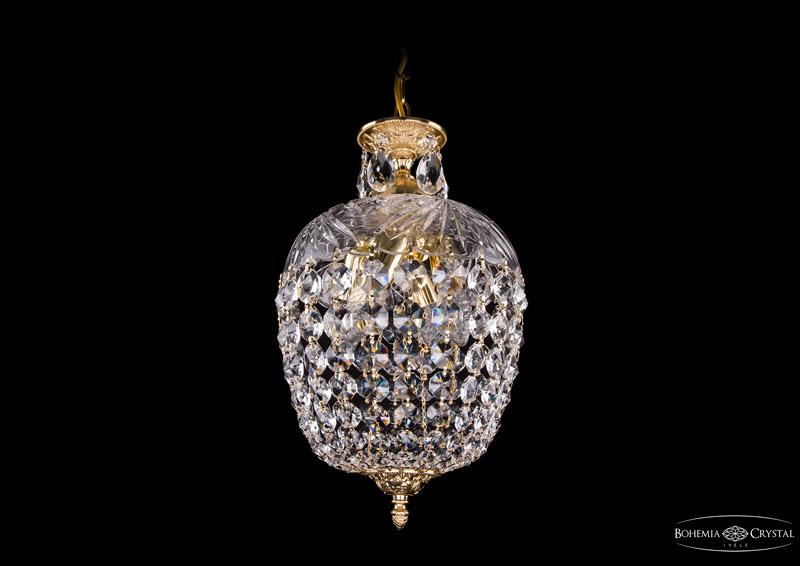 Потолочная люстра подвесная 1677/25/G Bohemia Ivele Crystalподвесные<br>1677/25/G. Бренд - Bohemia Ivele Crystal. материал плафона - хрусталь. цвет плафона - прозрачный. тип цоколя - E14. тип лампы - накаливания или LED. ширина/диаметр - 250. мощность - 40. количество ламп - 4.<br><br>популярные производители: Bohemia Ivele Crystal<br>материал плафона: хрусталь<br>цвет плафона: прозрачный<br>тип цоколя: E14<br>тип лампы: накаливания или LED<br>ширина/диаметр: 250<br>максимальная мощность лампочки: 40<br>количество лампочек: 4