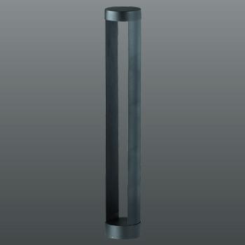 Светильник уличный 357234  NovotechСадово-парковые<br>357234 NT15 011 чёрный Ландшафтный IP54  1LED 6W 220V SUBMARINE. Бренд - Novotech. тип лампы - LED. ширина/диаметр - 108. мощность - 6. количество ламп - 1.<br><br>популярные производители: Novotech<br>тип лампы: LED<br>ширина/диаметр: 108<br>максимальная мощность лампочки: 6<br>количество лампочек: 1