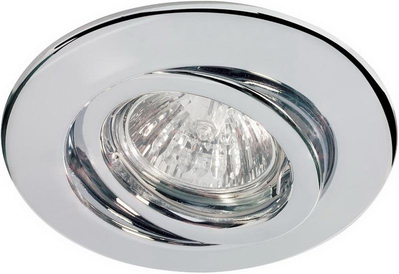 Точечный светильник 98831встраиваемые<br>Светильник встраиваемый поворотный 4x50W GU5,3,   . Бренд - Paulmann. тип лампы - галогеновая или LED. количество ламп - 4. тип цоколя - GU5.3. мощность лампы - 50. цвет арматуры - хром. цвет плафона - прозрачный. материал арматуры - металл. материал плафона - стекло. ширина/диаметр - 110. степень защиты ip - 20. форма - круг. стиль - классический. страна происхождения - Германия. монтажное отверстие - 92. коллекция - Quality Line. напряжение - 12.<br><br>Бренд: Paulmann<br>тип лампы: галогеновая или LED<br>количество ламп: 4<br>тип цоколя: GU5.3<br>мощность лампы: 50<br>цвет арматуры: хром<br>цвет плафона: прозрачный<br>материал арматуры: металл<br>материал плафона: стекло<br>ширина/диаметр: 110<br>степень защиты ip: 20<br>форма: круг<br>стиль: классический<br>страна происхождения: Германия<br>монтажное отверстие: 92<br>коллекция: Quality Line<br>напряжение: 12