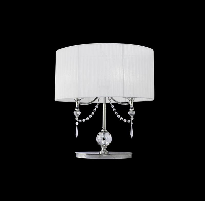 Настольная лампа 725926 Lightstar (Настольная лампа для гостиной,Настольная лампа для спальни,Настольная лампа с абажуром,для гостиной,с абажуром,для спальни)