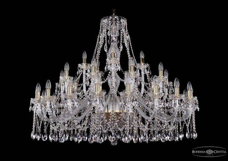Потолочная люстра подвесная 1413/20+10+5/460-100/G Bohemia Ivele Crystalподвесные<br>1413/20+10+5/460-100/G. Бренд - Bohemia Ivele Crystal. материал плафона - хрусталь. цвет плафона - прозрачный. тип цоколя - E14. тип лампы - накаливания или LED. ширина/диаметр - 1340. мощность - 40. количество ламп - 35.<br><br>популярные производители: Bohemia Ivele Crystal<br>материал плафона: хрусталь<br>цвет плафона: прозрачный<br>тип цоколя: E14<br>тип лампы: накаливания или LED<br>ширина/диаметр: 1340<br>максимальная мощность лампочки: 40<br>количество лампочек: 35