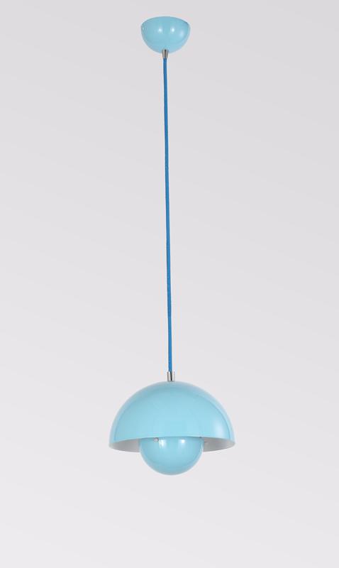 Подвесной  потолочный светильник Narni 197.1 blu Lucia Tucciподвесные<br>Светильник Narni 197.1 blu. Бренд - Lucia Tucci. материал плафона - металл. цвет плафона - голубой. тип цоколя - E27. тип лампы - накаливания или LED. ширина/диаметр - 230. мощность - 60. количество ламп - 1.<br><br>популярные производители: Lucia Tucci<br>материал плафона: металл<br>цвет плафона: голубой<br>тип цоколя: E27<br>тип лампы: накаливания или LED<br>ширина/диаметр: 230<br>максимальная мощность лампочки: 60<br>количество лампочек: 1