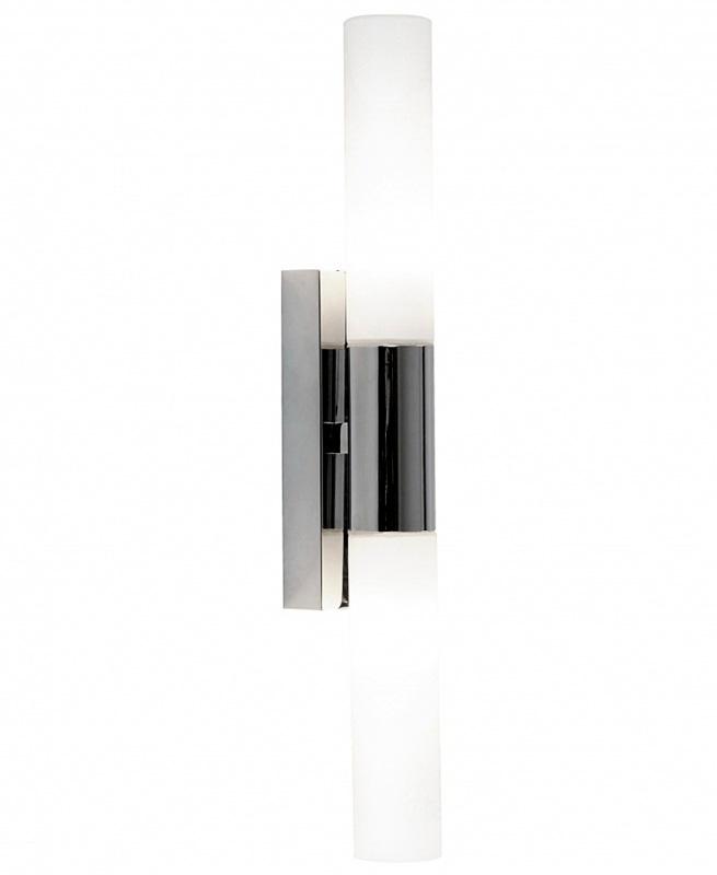 Бра 41521-2 GloboНастенные и бра<br>41521-2. Бренд - Globo. материал плафона - стекло. цвет плафона - белый. тип цоколя - G9. тип лампы - галогеновая или LED. ширина/диаметр - 390. мощность - 33. количество ламп - 2.<br><br>популярные производители: Globo<br>материал плафона: стекло<br>цвет плафона: белый<br>тип цоколя: G9<br>тип лампы: галогеновая или LED<br>ширина/диаметр: 390<br>максимальная мощность лампочки: 33<br>количество лампочек: 2