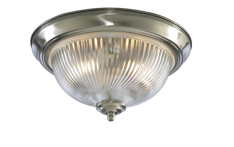 Накладной потолочный светильник A9370PL-2SS ARTE Lampнакладные<br>A9370PL-2SS. Бренд - ARTE Lamp. материал плафона - стекло. цвет плафона - прозрачный. тип цоколя - E14. тип лампы - накаливания или LED. ширина/диаметр - 300. мощность - 60. количество ламп - 1.<br><br>популярные производители: ARTE Lamp<br>материал плафона: стекло<br>цвет плафона: прозрачный<br>тип цоколя: E14<br>тип лампы: накаливания или LED<br>ширина/диаметр: 300<br>максимальная мощность лампочки: 60<br>количество лампочек: 1