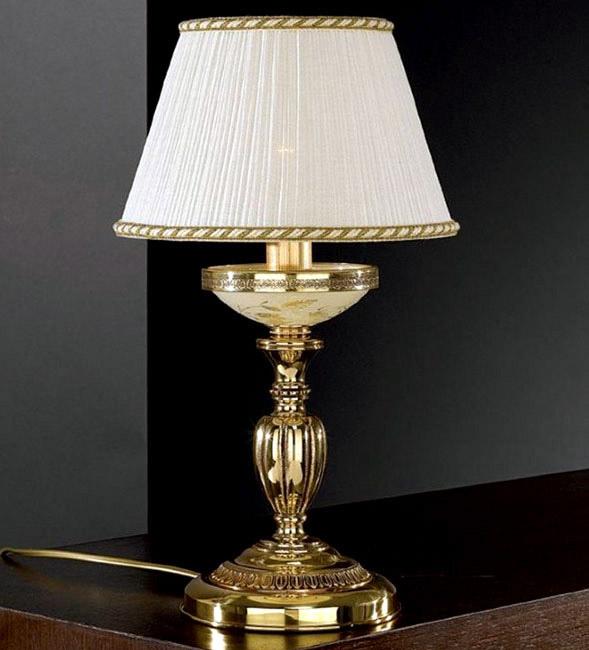Настольная лампа P 6522 P Reccagni AngeloНастольные лампы<br>P 6522 P. Бренд - Reccagni Angelo. материал плафона - ткань. цвет плафона - белый. тип цоколя - E27. тип лампы - накаливания или LED. ширина/диаметр - 220. мощность - 60. количество ламп - 1.<br><br>популярные производители: Reccagni Angelo<br>материал плафона: ткань<br>цвет плафона: белый<br>тип цоколя: E27<br>тип лампы: накаливания или LED<br>ширина/диаметр: 220<br>максимальная мощность лампочки: 60<br>количество лампочек: 1