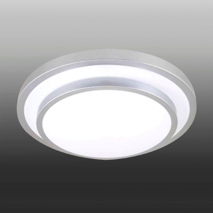 Накладной потолочный светильник ES8010-40W Maysunнакладные<br>Люминесцентный накладной светильник   ES8010-40W AC220V d408*H105 (6400К). Бренд - Maysun. материал плафона - пластик. цвет плафона - белый. тип цоколя - T5. ширина/диаметр - 408. мощность - 40.<br><br>популярные производители: Maysun<br>материал плафона: пластик<br>цвет плафона: белый<br>тип цоколя: T5<br>ширина/диаметр: 408<br>максимальная мощность лампочки: 40