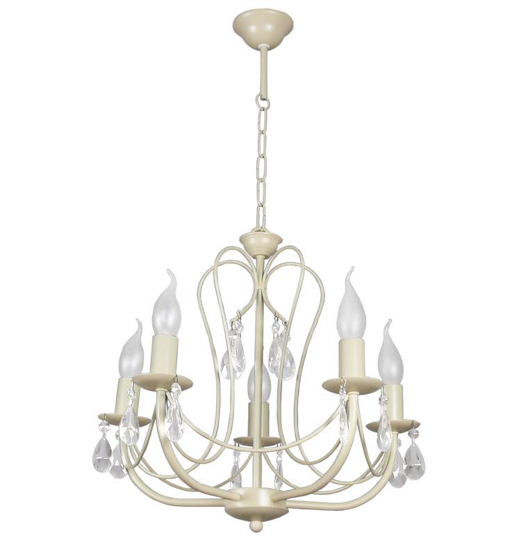 Потолочная люстра подвесная 10102-5L Аврораподвесные<br>люстра. Бренд - Аврора. тип цоколя - E14. тип лампы - накаливания или LED. ширина/диаметр - 440. мощность - 60. количество ламп - 5.<br><br>популярные производители: Аврора<br>тип цоколя: E14<br>тип лампы: накаливания или LED<br>ширина/диаметр: 440<br>максимальная мощность лампочки: 60<br>количество лампочек: 5