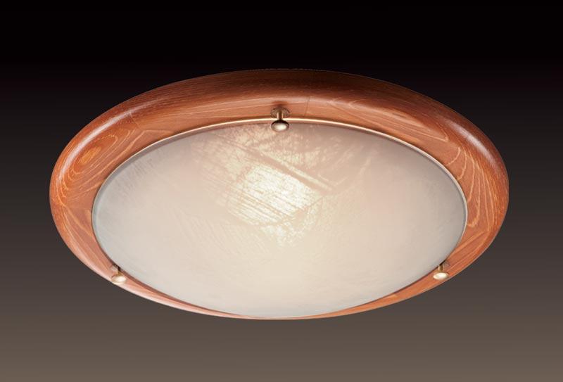 Накладной потолочный светильник 127 Sonexнакладные<br>127 SOK06 115 дуб Н/п светильник E27 100W 220V ALABASTRO. Бренд - Sonex. материал плафона - стекло. цвет плафона - белый. тип цоколя - E27. тип лампы - накаливания или LED. ширина/диаметр - 310. мощность - 100. количество ламп - 1.<br><br>популярные производители: Sonex<br>материал плафона: стекло<br>цвет плафона: белый<br>тип цоколя: E27<br>тип лампы: накаливания или LED<br>ширина/диаметр: 310<br>максимальная мощность лампочки: 100<br>количество лампочек: 1