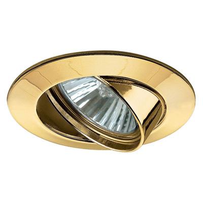 Точечный светильник 98949 Paulmannвстраиваемые<br>Светильник встраиваемый поворотный, GU10, 1x(max. 50W) . Бренд - Paulmann. материал плафона - стекло. цвет плафона - белый. тип цоколя - GU10. тип лампы - галогеновая или LED. ширина/диаметр - 83. мощность - 50. количество ламп - 1.<br><br>популярные производители: Paulmann<br>материал плафона: стекло<br>цвет плафона: белый<br>тип цоколя: GU10<br>тип лампы: галогеновая или LED<br>ширина/диаметр: 83<br>максимальная мощность лампочки: 50<br>количество лампочек: 1