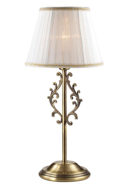 Настольная лампа 1191-1T FavouriteНастольные лампы<br>Настольная лампа. Бренд - Favourite. материал плафона - ткань. цвет плафона - белый. тип цоколя - E14. тип лампы - накаливания или LED. ширина/диаметр - 200. мощность - 60. количество ламп - 1.<br><br>популярные производители: Favourite<br>материал плафона: ткань<br>цвет плафона: белый<br>тип цоколя: E14<br>тип лампы: накаливания или LED<br>ширина/диаметр: 200<br>максимальная мощность лампочки: 60<br>количество лампочек: 1