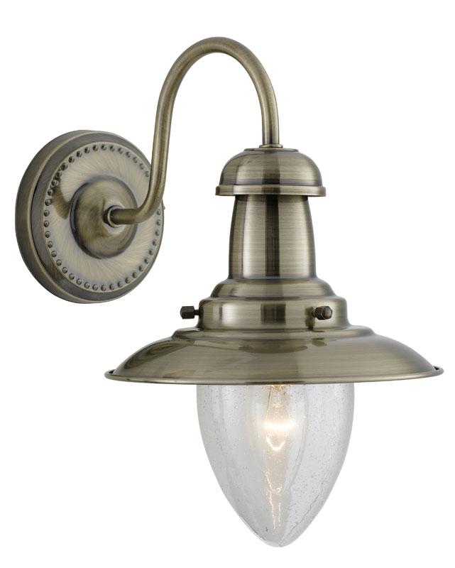 Бра A5518AP-1AB ARTE LampНастенные и бра<br>A5518AP-1AB. Бренд - ARTE Lamp. материал плафона - стекло. цвет плафона - прозрачный. тип цоколя - E27. тип лампы - накаливания или LED. ширина/диаметр - 180. мощность - 60. количество ламп - 1.<br><br>популярные производители: ARTE Lamp<br>материал плафона: стекло<br>цвет плафона: прозрачный<br>тип цоколя: E27<br>тип лампы: накаливания или LED<br>ширина/диаметр: 180<br>максимальная мощность лампочки: 60<br>количество лампочек: 1