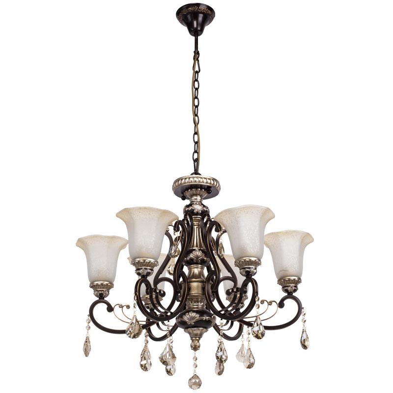 Потолочная люстра подвесная 254018906 Chiaroподвесные<br>254018906. Бренд - Chiaro. материал плафона - стекло. цвет плафона - белый. тип цоколя - E27. тип лампы - накаливания или LED. ширина/диаметр - 730. мощность - 60. количество ламп - 6.<br><br>популярные производители: Chiaro<br>материал плафона: стекло<br>цвет плафона: белый<br>тип цоколя: E27<br>тип лампы: накаливания или LED<br>ширина/диаметр: 730<br>максимальная мощность лампочки: 60<br>количество лампочек: 6