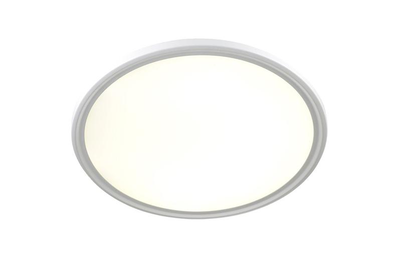 Накладной потолочный светильник OML-43907-36накладные<br>OML-43907-36. Бренд - Omnilux. тип лампы - LED. количество ламп - 1. мощность лампы - 36. цвет арматуры - белый. цвет плафона - белый. материал арматуры - металл. материал плафона - пластик. высота - 50. ширина/диаметр - 500. длина - 500. степень защиты ip - 20. форма - круг. стиль - модерн. страна происхождения - Китай. цвет свечения - белый (дневной). коллекция - Omnilux 439. напряжение - 220.<br><br>Бренд: Omnilux<br>тип лампы: LED<br>количество ламп: 1<br>мощность лампы: 36<br>цвет арматуры: белый<br>цвет плафона: белый<br>материал арматуры: металл<br>материал плафона: пластик<br>высота: 50<br>ширина/диаметр: 500<br>длина: 500<br>степень защиты ip: 20<br>форма: круг<br>стиль: модерн<br>страна происхождения: Китай<br>цвет свечения: белый (дневной)<br>коллекция: Omnilux 439<br>напряжение: 220