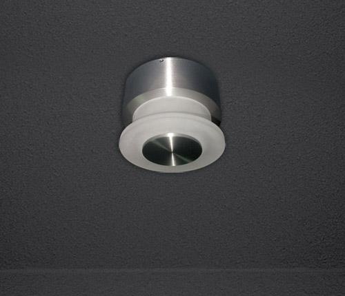 Накладной потолочный светильник Kent 555.11 blue SDM Luce от Дивайн Лайт