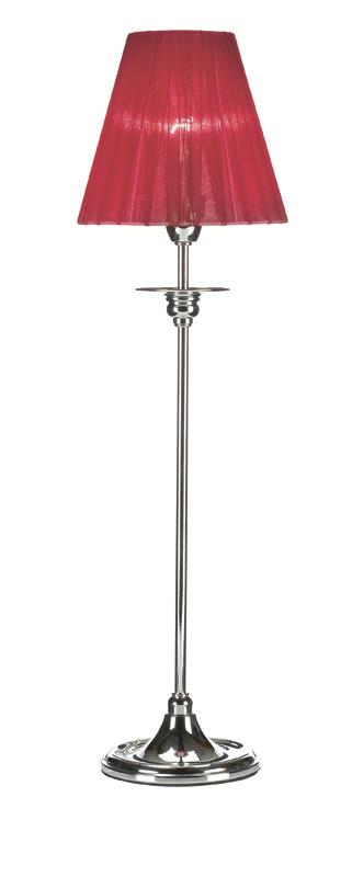 Настольная лампа 102468 MarkSojd&amp;LampGustafНастольные лампы<br>Настольная лампа. Бренд - MarkSojd&amp;LampGustaf. материал плафона - ткань. цвет плафона - красный. тип цоколя - E14. тип лампы - накаливания или LED. ширина/диаметр - 160. мощность - 40. количество ламп - 1.<br><br>популярные производители: MarkSojd&amp;LampGustaf<br>материал плафона: ткань<br>цвет плафона: красный<br>тип цоколя: E14<br>тип лампы: накаливания или LED<br>ширина/диаметр: 160<br>максимальная мощность лампочки: 40<br>количество лампочек: 1