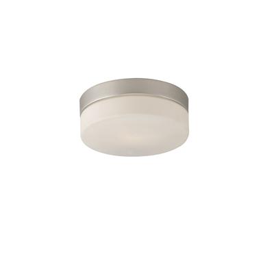 Накладной потолочный светильник 32110 Globo от Дивайн Лайт
