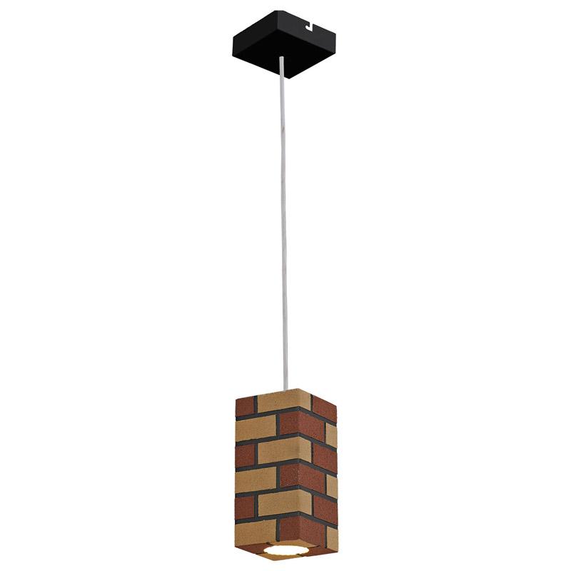Подвесной  потолочный светильник LSP-9685 LOFTподвесные<br>LSP-9685. Бренд - LOFT. материал плафона - камень. цвет плафона - коричневый. тип цоколя - GU10. тип лампы - галогеновая или LED. ширина/диаметр - 100. мощность - 50. количество ламп - 1.<br><br>популярные производители: LOFT<br>материал плафона: камень<br>цвет плафона: коричневый<br>тип цоколя: GU10<br>тип лампы: галогеновая или LED<br>ширина/диаметр: 100<br>максимальная мощность лампочки: 50<br>количество лампочек: 1