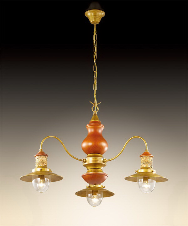 Потолочная люстра подвесная 2617/3 Odeon Lightподвесные<br>2617/3 ODL14 197 под бронзу/дерево/прозрачн. Люстра  E14 3*40W 220V Tarsu. Бренд - Odeon Light. материал плафона - стекло. цвет плафона - прозрачный. тип цоколя - E14. тип лампы - накаливания или LED. ширина/диаметр - 840. мощность - 40. количество ламп - 3.<br><br>популярные производители: Odeon Light<br>материал плафона: стекло<br>цвет плафона: прозрачный<br>тип цоколя: E14<br>тип лампы: накаливания или LED<br>ширина/диаметр: 840<br>максимальная мощность лампочки: 40<br>количество лампочек: 3