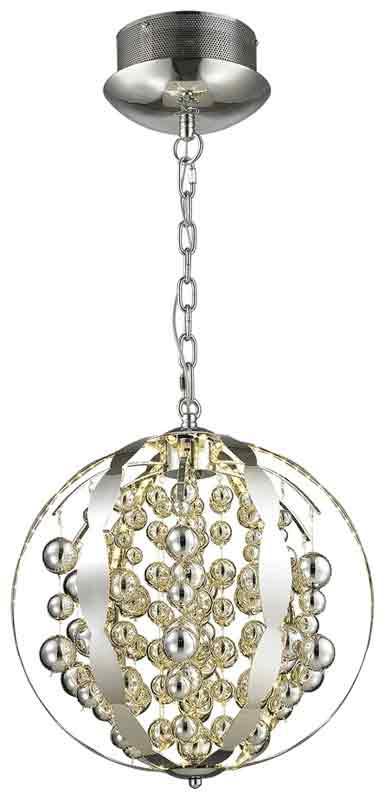 Потолочная люстра подвесная WE431.06.103 WERTMARKподвесные<br>подвесной. Бренд - WERTMARK. материал плафона - хрусталь. цвет плафона - прозрачный. тип лампы - LED. ширина/диаметр - 400. мощность - 0.1. количество ламп - 378.<br><br>популярные производители: WERTMARK<br>материал плафона: хрусталь<br>цвет плафона: прозрачный<br>тип лампы: LED<br>ширина/диаметр: 400<br>максимальная мощность лампочки: 0.1<br>количество лампочек: 378