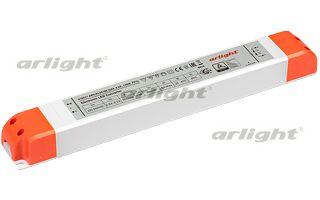 Блок питания ARV-KL12100 (12V, 8.3A, 100W, PFC)ленты<br>Блок питания 12V, ток 8.3А, 100Вт, с корректором мощности, PF&gt;0,95. Пластиковый корпус IP20. Вход: 220-240VAC. Размер 300х40х30mm. Вес 400 г, Гарантия 2 года. Бренд - Arlight. мощность - 100. материал арматуры - пластик. высота - 30. ширина/диаметр - 40. длина - 300. степень защиты ip - 20. страна происхождения - Китай. напряжение - 12.<br><br>Бренд: Arlight<br>мощность: 100<br>материал арматуры: пластик<br>высота: 30<br>ширина/диаметр: 40<br>длина: 300<br>степень защиты ip: 20<br>страна происхождения: Китай<br>напряжение: 12