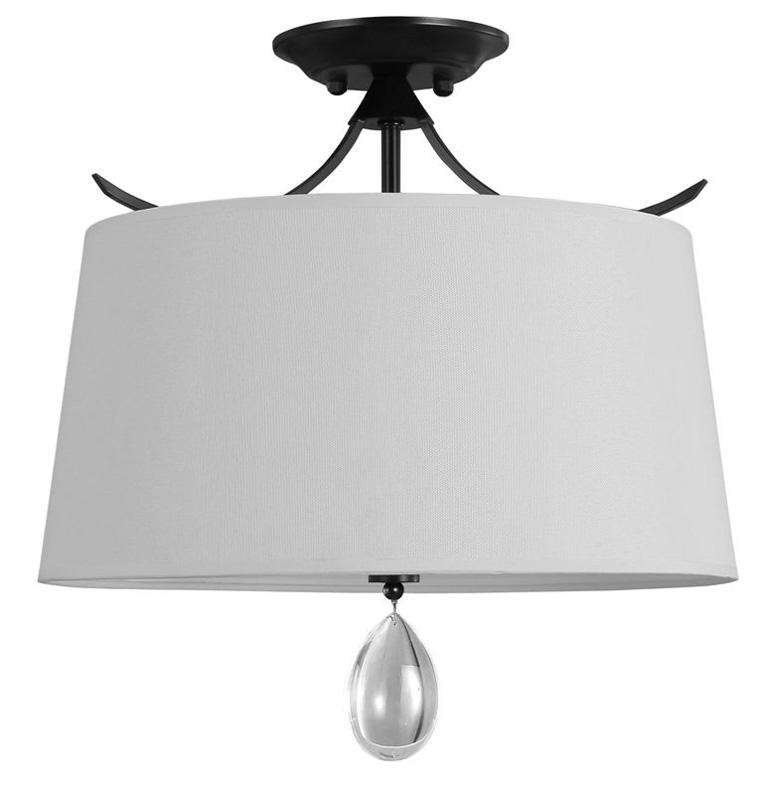 Потолочная люстра на штанге ARABESQUE PL5 Crystal Luxна штанге<br>ARABESQUE PL5. Бренд - Crystal Lux. материал плафона - ткань. цвет плафона - белый. тип цоколя - E27. тип лампы - накаливания или LED. ширина/диаметр - 400. мощность - 60. количество ламп - 5.<br><br>популярные производители: Crystal Lux<br>материал плафона: ткань<br>цвет плафона: белый<br>тип цоколя: E27<br>тип лампы: накаливания или LED<br>ширина/диаметр: 400<br>максимальная мощность лампочки: 60<br>количество лампочек: 5