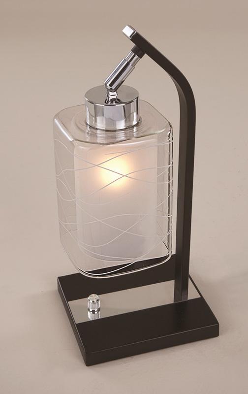Настольная лампа CL159811 от Дивайн Лайт