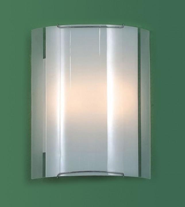 Бра CL922081 CitiluxНастенные и бра<br>CL922081 Накладной светильник Лайн 922 CL922081. Бренд - Citilux. материал плафона - стекло. цвет плафона - белый. тип цоколя - E27. тип лампы - накаливания или LED. ширина/диаметр - 240. мощность - 100. количество ламп - 2.<br><br>популярные производители: Citilux<br>материал плафона: стекло<br>цвет плафона: белый<br>тип цоколя: E27<br>тип лампы: накаливания или LED<br>ширина/диаметр: 240<br>максимальная мощность лампочки: 100<br>количество лампочек: 2