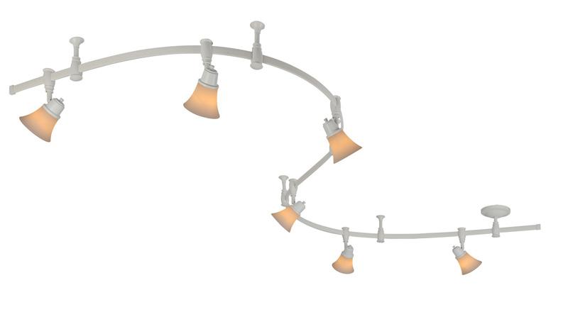 спот CL560260 CitiluxСпоты<br>CL560260 Трек Модерн Белый. Бренд - Citilux. материал плафона - стекло. цвет плафона - белый. тип цоколя - E14. тип лампы - накаливания или LED. мощность - 60. количество ламп - 6.<br><br>популярные производители: Citilux<br>материал плафона: стекло<br>цвет плафона: белый<br>тип цоколя: E14<br>тип лампы: накаливания или LED<br>максимальная мощность лампочки: 60<br>количество лампочек: 6