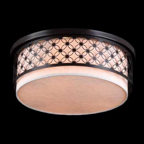 Потолочная люстра накладная H260-05-R Maytoniнакладные<br>H260-05-R. Бренд - Maytoni. материал плафона - ткань. цвет плафона - белый. тип цоколя - E27. тип лампы - накаливания или LED. ширина/диаметр - 500. мощность - 40. количество ламп - 5.<br><br>популярные производители: Maytoni<br>материал плафона: ткань<br>цвет плафона: белый<br>тип цоколя: E27<br>тип лампы: накаливания или LED<br>ширина/диаметр: 500<br>максимальная мощность лампочки: 40<br>количество лампочек: 5