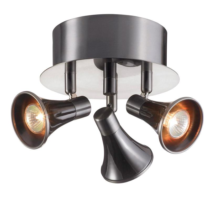 спот 082091Споты<br>Люстра потолочная. Бренд - MarkSojd&amp;LampGustaf. тип лампы - галогеновая или LED. количество ламп - 3. тип цоколя - GU5.3. мощность лампы - 20. цвет арматуры - черный. цвет плафона - черный. материал арматуры - металл. материал плафона - металл. высота - 160. ширина/диаметр - 150. длина - 150. степень защиты ip - 20. форма - круг. стиль - модерн. страна происхождения - Швеция. коллекция - BOSTON. напряжение - 220.<br><br>Бренд: MarkSojd&amp;LampGustaf<br>тип лампы: галогеновая или LED<br>количество ламп: 3<br>тип цоколя: GU5.3<br>мощность лампы: 20<br>цвет арматуры: черный<br>цвет плафона: черный<br>материал арматуры: металл<br>материал плафона: металл<br>высота: 160<br>ширина/диаметр: 150<br>длина: 150<br>степень защиты ip: 20<br>форма: круг<br>стиль: модерн<br>страна происхождения: Швеция<br>коллекция: BOSTON<br>напряжение: 220