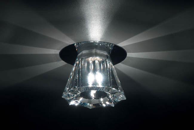 Точечный светильник DL026Dвстраиваемые<br>Donolux Светильник встраиваемый декоративный хрустальный, D 70 H 70мм,капс.галог. лампа GY6,35.max 5. Бренд - Donolux. тип лампы - галогеновая или LED. количество ламп - 1. тип цоколя - GY6.35. мощность лампы - 50. цвет арматуры - хром. цвет плафона - прозрачный. материал арматуры - металл. материал плафона - стекло. высота - 70. ширина/диаметр - 70. степень защиты ip - 20. форма - круг. стиль - модерн. страна происхождения - Китай. монтажное отверстие - 55. напряжение - 220.<br><br>Бренд: Donolux<br>тип лампы: галогеновая или LED<br>количество ламп: 1<br>тип цоколя: GY6.35<br>мощность лампы: 50<br>цвет арматуры: хром<br>цвет плафона: прозрачный<br>материал арматуры: металл<br>материал плафона: стекло<br>высота: 70<br>ширина/диаметр: 70<br>степень защиты ip: 20<br>форма: круг<br>стиль: модерн<br>страна происхождения: Китай<br>монтажное отверстие: 55<br>напряжение: 220