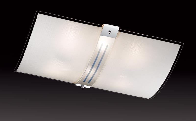 Накладной потолочный светильник 6210 Sonexнакладные<br>6210 FBK06 095 белый/хром Н/п светильник E27 6*60W 220V DECO. Бренд - Sonex. материал плафона - стекло. цвет плафона - синий. тип цоколя - E27. тип лампы - накаливания или LED. ширина/диаметр - 580. мощность - 60. количество ламп - 6.<br><br>популярные производители: Sonex<br>материал плафона: стекло<br>цвет плафона: синий<br>тип цоколя: E27<br>тип лампы: накаливания или LED<br>ширина/диаметр: 580<br>максимальная мощность лампочки: 60<br>количество лампочек: 6