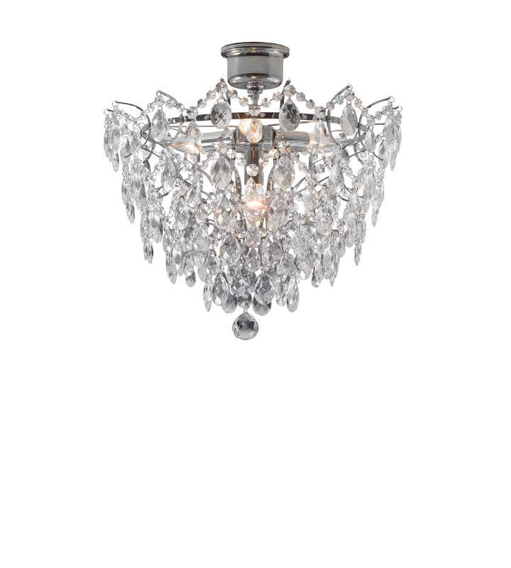 Потолочная люстра на штанге 100511 MarkSojd&amp;LampGustafна штанге<br>Люстра потолочная. Бренд - MarkSojd&amp;LampGustaf. материал плафона - хрусталь. цвет плафона - прозрачный. тип цоколя - E14. тип лампы - накаливания или LED. ширина/диаметр - 480. мощность - 40. количество ламп - 4.<br><br>популярные производители: MarkSojd&amp;LampGustaf<br>материал плафона: хрусталь<br>цвет плафона: прозрачный<br>тип цоколя: E14<br>тип лампы: накаливания или LED<br>ширина/диаметр: 480<br>максимальная мощность лампочки: 40<br>количество лампочек: 4