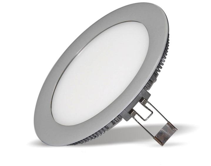 Потолочный светильник DL-11 (DL-10-3014) Silver белый теплый Maysunвстраиваемые<br>Сверхтонкий встраиваемый светильник DL-11 (DL-10-3014) Silver. Бренд - Maysun. материал плафона - стекло. цвет плафона - белый. тип лампы - LED. ширина/диаметр - 180. мощность - 10.<br><br>популярные производители: Maysun<br>материал плафона: стекло<br>цвет плафона: белый<br>тип лампы: LED<br>ширина/диаметр: 180<br>максимальная мощность лампочки: 10