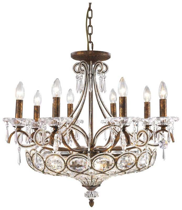 Потолочная люстра подвесная WE310.14.503 WERTMARKподвесные<br>подвесной. Бренд - WERTMARK. материал плафона - хрусталь. цвет плафона - прозрачный. тип цоколя - E14. тип лампы - накаливания или LED. ширина/диаметр - 700. мощность - 40. количество ламп - 14.<br><br>популярные производители: WERTMARK<br>материал плафона: хрусталь<br>цвет плафона: прозрачный<br>тип цоколя: E14<br>тип лампы: накаливания или LED<br>ширина/диаметр: 700<br>максимальная мощность лампочки: 40<br>количество лампочек: 14