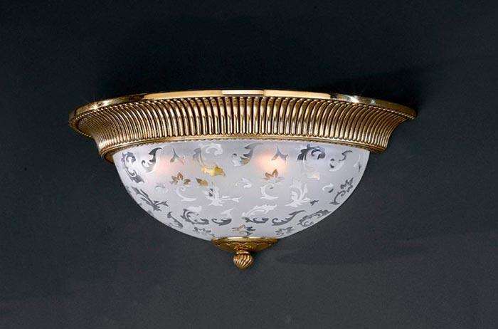 Бра A 6312/2Настенные и бра<br>A 6312/2. Бренд - Reccagni Angelo. тип лампы - накаливания или LED. количество ламп - 2. тип цоколя - E27. мощность лампы - 60. цвет арматуры - золотой. цвет плафона - белый. материал арматуры - латунь. материал плафона - стекло. высота - 180. ширина/диаметр - 400. длина - 200. форма - полукруг. стиль - классический. страна происхождения - Италия. напряжение - 220.<br><br>Бренд: Reccagni Angelo<br>тип лампы: накаливания или LED<br>количество ламп: 2<br>тип цоколя: E27<br>мощность лампы: 60<br>цвет арматуры: золотой<br>цвет плафона: белый<br>материал арматуры: латунь<br>материал плафона: стекло<br>высота: 180<br>ширина/диаметр: 400<br>длина: 200<br>форма: полукруг<br>стиль: классический<br>страна происхождения: Италия<br>напряжение: 220