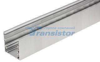 Алюминиевый Профиль TOP-LINIA53-2000 ANOD Arlight от Дивайн Лайт