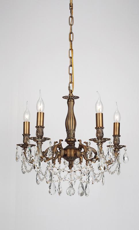 Потолочная люстра подвесная FIRENZE 141.5 antique Lucia Tucciподвесные<br>Люстра FIRENZE 141.5 antique. Бренд - Lucia Tucci. материал плафона - хрусталь. цвет плафона - прозрачный. тип цоколя - E14. тип лампы - накаливания или LED. ширина/диаметр - 530. мощность - 60. количество ламп - 5.<br><br>популярные производители: Lucia Tucci<br>материал плафона: хрусталь<br>цвет плафона: прозрачный<br>тип цоколя: E14<br>тип лампы: накаливания или LED<br>ширина/диаметр: 530<br>максимальная мощность лампочки: 60<br>количество лампочек: 5