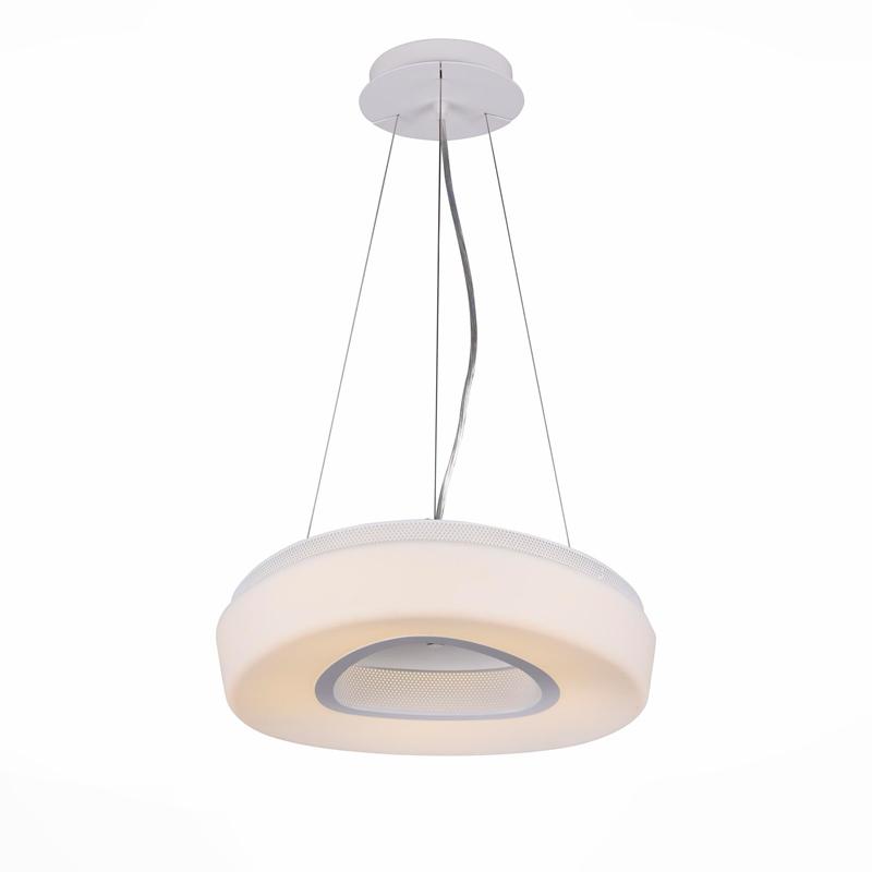 Подвесной светильник SL878.503.01 ST-Luce