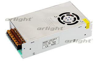 блок питания DC 017808 Arlightблоки питания DC<br>Регулируемый блок питания с вентилятором (автоконтроль температуры), напряжение регулируется с помощью встроенного потенциометра от 0 до5V, мощность 250W, размеры 200x110x50 мм, вес 800 г. Гарантия 2 года.. Бренд - Arlight. ширина/диаметр - 110. мощность - 250.<br><br>популярные производители: Arlight<br>ширина/диаметр: 110<br>максимальная мощность лампочки: 250