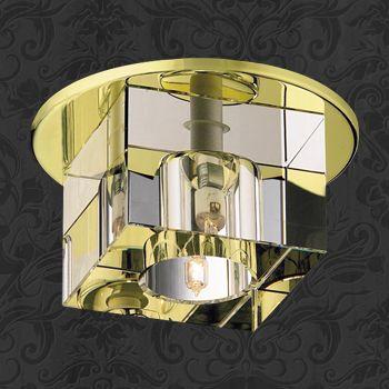 Точечный светильник 369261 Novotechвстраиваемые<br>369261 NT09 234 золото/хрусталь Встраиваемый НП G9 40W 220V CUBIC. Бренд - Novotech. материал плафона - стекло. цвет плафона - прозрачный. тип цоколя - G9. тип лампы - галогеновая или LED. ширина/диаметр - 110. мощность - 40. количество ламп - 1.<br><br>популярные производители: Novotech<br>материал плафона: стекло<br>цвет плафона: прозрачный<br>тип цоколя: G9<br>тип лампы: галогеновая или LED<br>ширина/диаметр: 110<br>максимальная мощность лампочки: 40<br>количество лампочек: 1
