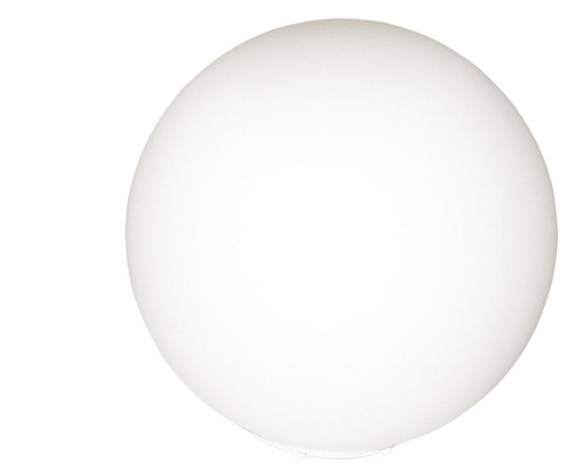 Светильник настенный A6020LT-1WH ARTE LampНастенные<br>A6020LT-1WH. Бренд - ARTE Lamp. материал плафона - пластик. цвет плафона - белый. тип цоколя - E27. тип лампы - накаливания или LED. ширина/диаметр - 20. мощность - 60. количество ламп - 1.<br><br>популярные производители: ARTE Lamp<br>материал плафона: пластик<br>цвет плафона: белый<br>тип цоколя: E27<br>тип лампы: накаливания или LED<br>ширина/диаметр: 20<br>максимальная мощность лампочки: 60<br>количество лампочек: 1