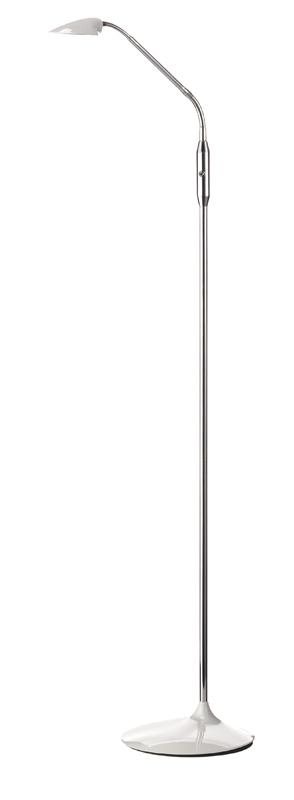 Светильник напольный 102647