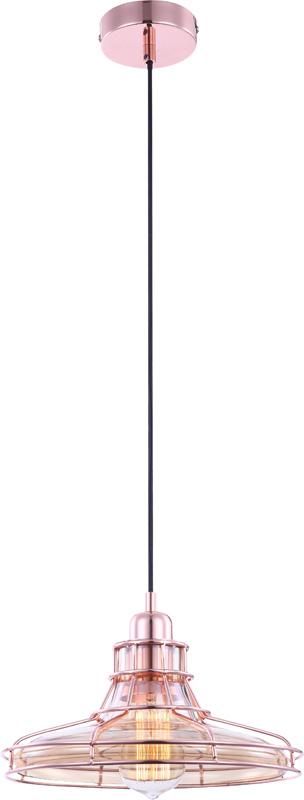 Подвесной  потолочный светильник 15148 Globoподвесные<br>15148. Бренд - Globo. материал плафона - стекло. цвет плафона - прозрачный. тип цоколя - E27. тип лампы - накаливания или LED. ширина/диаметр - 265. мощность - 60. количество ламп - 1.<br><br>популярные производители: Globo<br>материал плафона: стекло<br>цвет плафона: прозрачный<br>тип цоколя: E27<br>тип лампы: накаливания или LED<br>ширина/диаметр: 265<br>максимальная мощность лампочки: 60<br>количество лампочек: 1