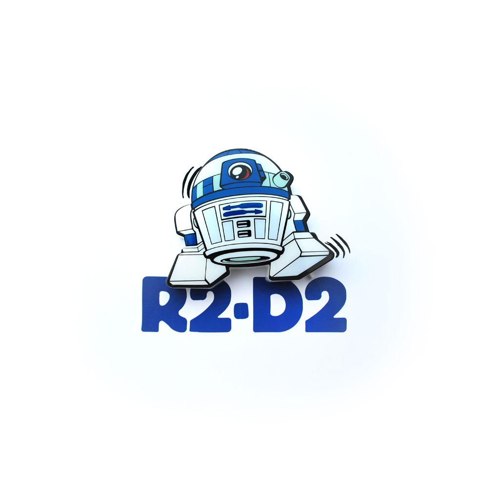 3DLIGHT ������� ������ 50017120