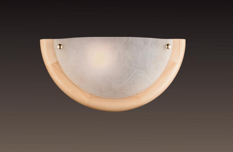 Бра 072 SonexНастенные и бра<br>072 SOK06 115 сосна Бра E27 100W 220V ALABASTRO. Бренд - Sonex. материал плафона - стекло. цвет плафона - белый. тип цоколя - E27. тип лампы - накаливания или LED. ширина/диаметр - 310. мощность - 100. количество ламп - 1.<br><br>популярные производители: Sonex<br>материал плафона: стекло<br>цвет плафона: белый<br>тип цоколя: E27<br>тип лампы: накаливания или LED<br>ширина/диаметр: 310<br>максимальная мощность лампочки: 100<br>количество лампочек: 1