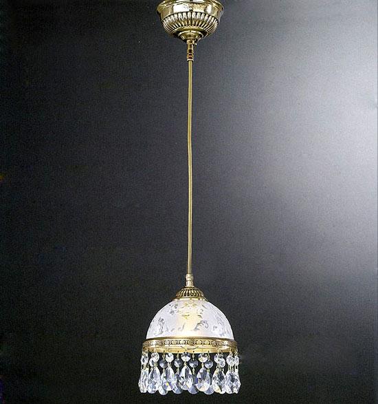 Подвесной  потолочный светильник L 6300/16 Reccagni Angeloподвесные<br>L 6300/16. Бренд - Reccagni Angelo. материал плафона - стекло. цвет плафона - белый. тип цоколя - E27. тип лампы - накаливания или LED. ширина/диаметр - 160. мощность - 60. количество ламп - 1.<br><br>популярные производители: Reccagni Angelo<br>материал плафона: стекло<br>цвет плафона: белый<br>тип цоколя: E27<br>тип лампы: накаливания или LED<br>ширина/диаметр: 160<br>максимальная мощность лампочки: 60<br>количество лампочек: 1